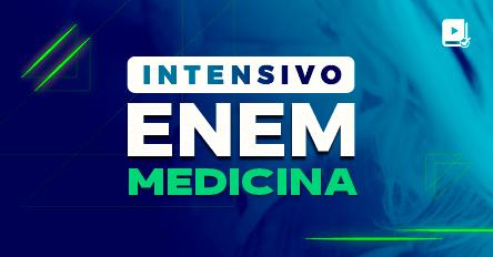 Reta final: curso Intensivo ENEM e vestibulares 2019