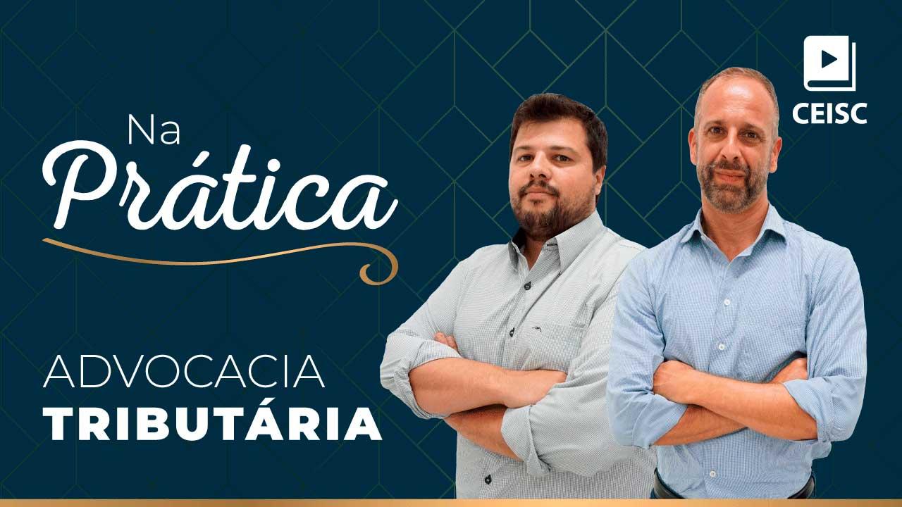 Advocacia Tributária - Edição 2019