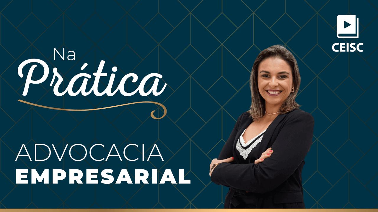 Advocacia Empresarial - Edição 2019